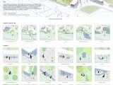 Praca nr 2 - I nagroda  ID 522952 ARCH_IT Architektura + Design